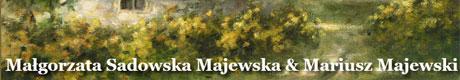 Ma�gorzata Sadowska Majewska